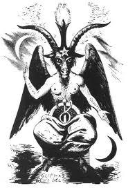 Cele-22-de-Mistere-ale-Arcanei-Mari-Diavolul-2