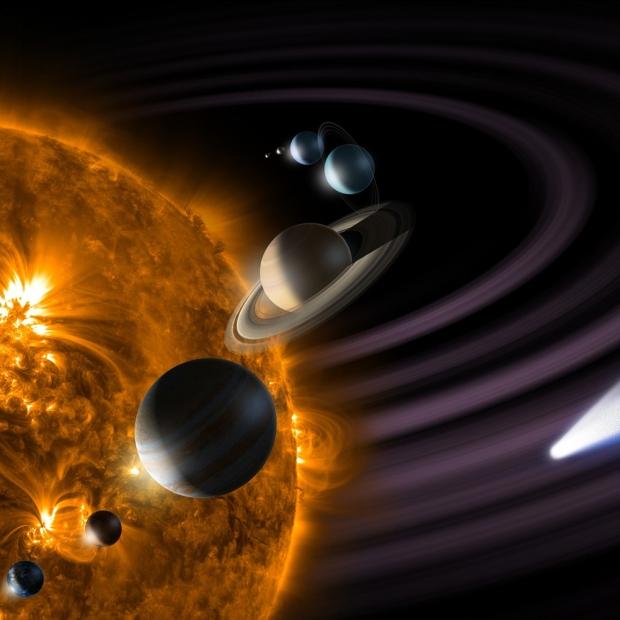 sistemul_solar