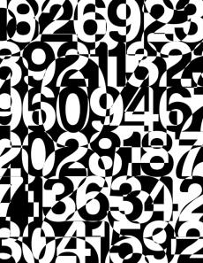 tarotul-si-numerele