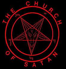 Satanism-adevar-si-dezinformare