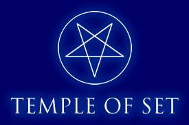 Temple o Set