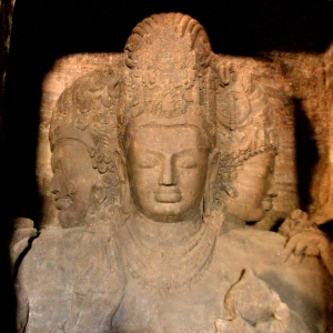 Elephanta_Caves_Trimurti
