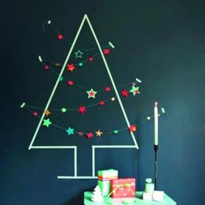 Sărbătorile de Iarnă, între Crăciun și Solstițiu
